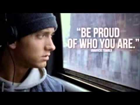 Eminem: My Only Chance