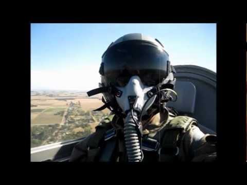 PC-7 Pilatus - Uruguayan Air Force - COIN Mission