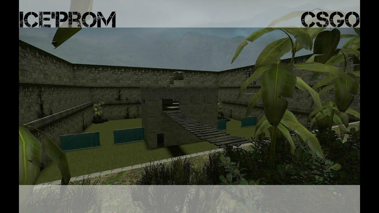 zm aztek