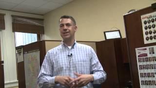 2014 Indiana Summer Study Committees- Veteran Benefits