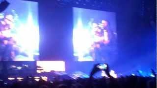 Jay-Z - Hard Knock Life --- Oslo