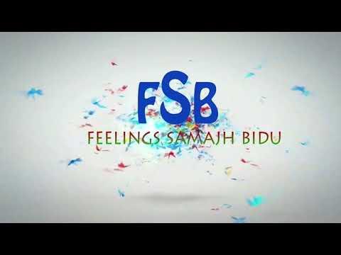 FSB SVideos INTRO