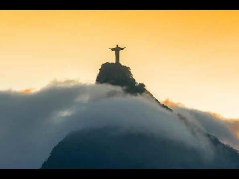 BLOCKCHAIN, GENETICS & RENEWABLE ENERGY  - BRAZIL & GLOBAL INVESTMENT OPPORTUNITIES 2018-2025