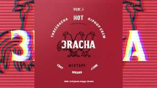 3RACHA - NXT 2 U (Prod. CB97)
