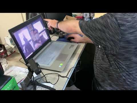 50 TL'ye Mikrofonlu Webcam Ne Kadar İyi Olabilir! İnceleme ve Kurulum (1080p Full HD)