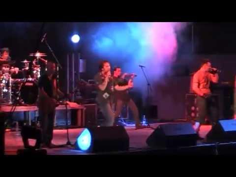 - петь караоке песни с баллами онлайн бесплатно