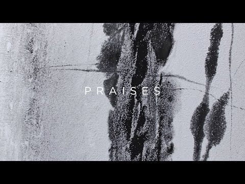 Praises (Official Lyric Video) - Josh Baldwin | Have It All