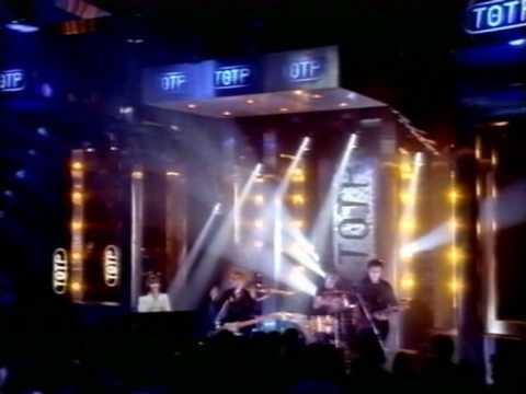 Tattva (live On Top Of The Pops) - Kula Shaker