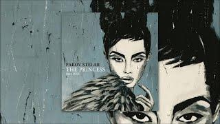Parov Stelar - The Princess (Official Audio)