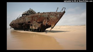 Z-LAW/Ложный Вызов – Сухопутный Моряк (минус) - 2013