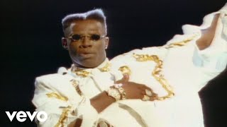 Shabba Ranks - House Call (Your Body Can't Lie to Me) ft. Maxi Priest