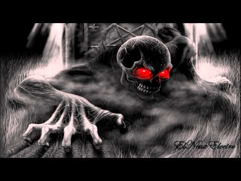 Skrillex & Korn - Get Up (Skrillex's Director's Cut)
