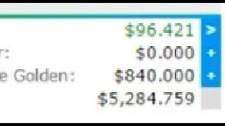$ 5,284.759 GANADOS EN NEOBUX.COM ¿COMO LO HE LOGRADO? ULTIMATE - FREE MONEY FOR INTERNET 2018-2019
