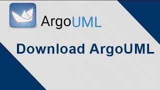 How To Download ArgoUML || Easy Method