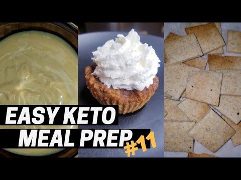 easy-keto-meal-prep🍽episode-11