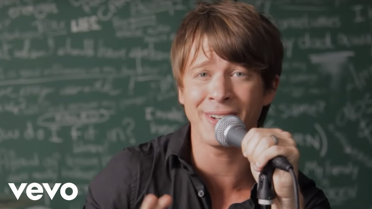Tenth Avenue North You Are More Youtube