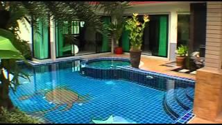 Baan Dusit Pattaya Lake (Русский поселок в Паттайе)(Baan Dusit Pattaya Lake (Русский поселок в Паттайе) Подробная информация о проекте: www.hot-real-estate.ru Тел.:+66850000380; +66850000680..., 2012-09-29T09:00:39.000Z)