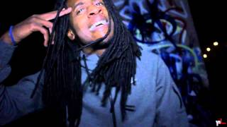 Young Future f| Billionaire Black | FBG Duck - Get Rich [filmed by @SheHeartsTevin]