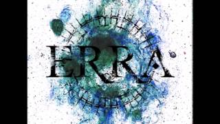 Watch Erra Dissention video