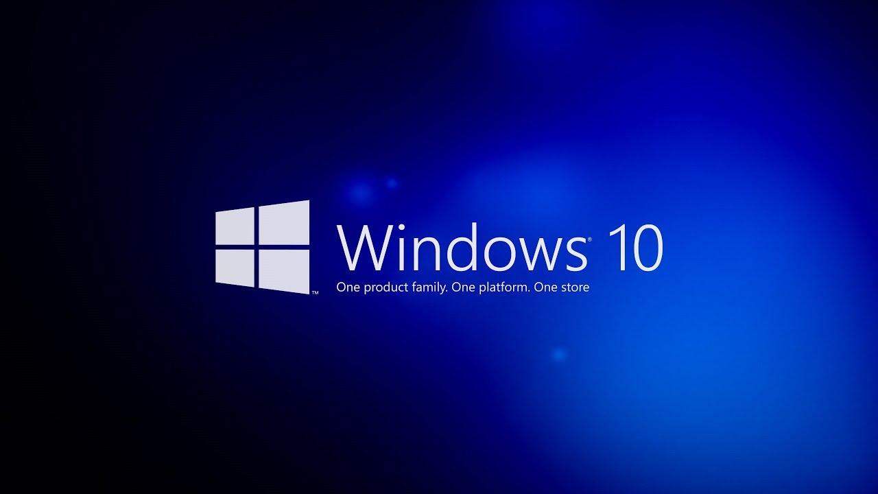 how to get speakers working on windows 10 desktop