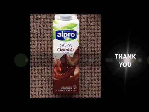 lactose-intolerance-&-allergy---diary-free-drinks/cow's-milk-alternatives-=-good-diet
