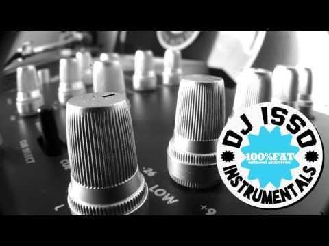 75 Bpm  Deep Newschool Rap  Scratch Beat