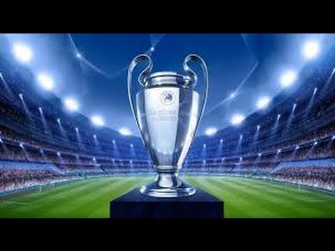 PES 2013 UEFA Champions' League 2013-2014 Final Real Madrid-Atletico Madrid prediction