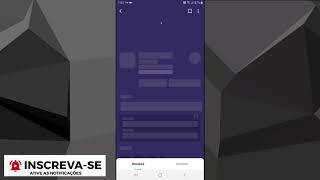 Gambar cover Tap Tap App  v1.0.0.8.apk +Download pra Android