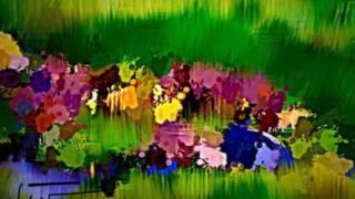 Tâm Hồn Tôi Xanh Màu Lá - Sáng tác: Trần Minh Phi - Trình bày : Thu Phương
