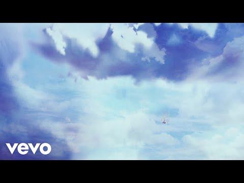 "Bastille - New Song ""survivin'"""