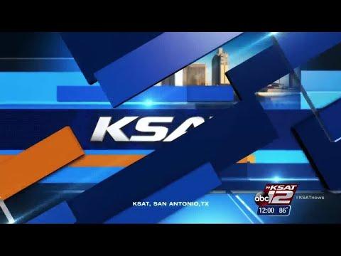 SA Live July 21, 2016