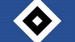 Wer wird Deutscher Meister? H-H-H-HSV