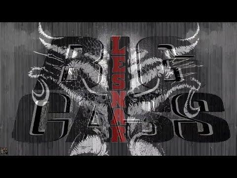 Big Cass & Brock Lesnar - Next Big Karma [Mashup]