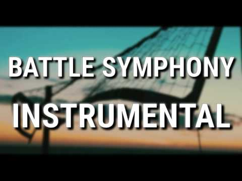 Linkin Park - Battle Symphony [Instrumental]