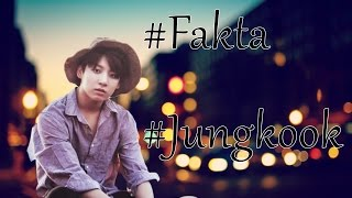 Video | Bts fakta - Jungkook | download MP3, 3GP, MP4, WEBM, AVI, FLV Maret 2018