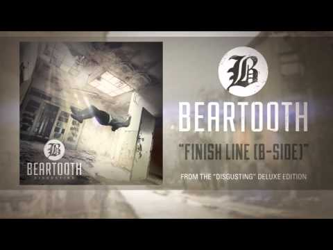 Beartooth – Finish Line