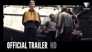 MIDWAY | Official Trailer 2 | 2020 [HD]