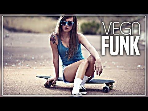 ♛»MEGA FUNK 2017 Vol.2 (Dj Matheus PR & Dj Ranziel)«♛