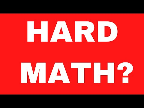 IIT JEE Trigonometry Difficult question easy solution