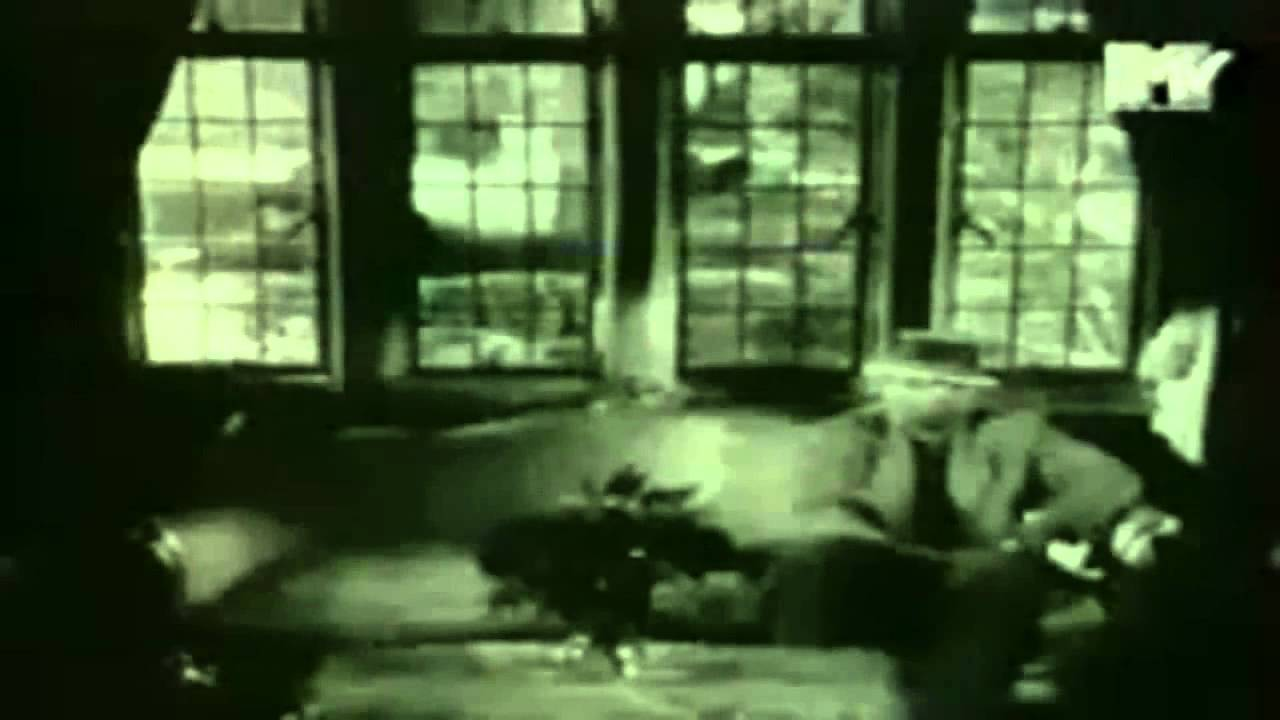 Uncut Window Seat Video Part - 21: Ordinary Window Seat Uncensored Part - 8: LL Cool J-Summer Luv ( Uncensored