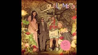 Watch Guillemots Southern Winds video