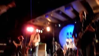 Superchunk - Hyper Enough London Scala 01/12/11