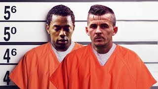 9 footballers who have been to prison | Oh My Goal