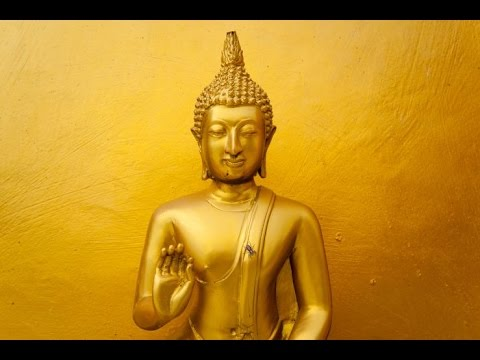 Tibetan Meditation Music, Relaxing Music, Calming Music, Stress Relief Music, Peaceful Music, ☯2760