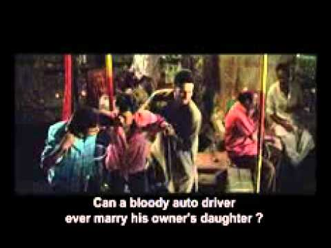 tin yaari katha bengali full movie free golkes