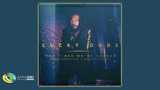 lucky-dube-its-not-easy-official-audio