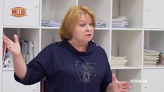 'Трансформативный путь обучения' Семинар Васильевой Л  Л , 11 11 2017 г