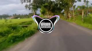 Download DJ LAYANG DONGA RESTU DJ ANGKLUNG Fullbass