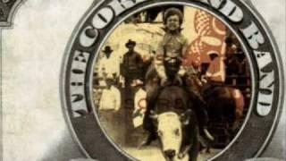 Corb Lund: Hurtin Albertan