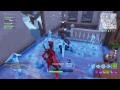 FORTNITE JUGANDO SQUAD CON SUBS mp3